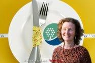 הפרעות אכילה - סוגיות במניעה וטיפול בכנס ברופין