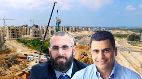 עורך דין אריק מויאל מול יצחק קשתי