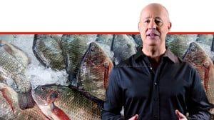 משרד החקלאות, החקלאים והאוצר, חתמו על הורדת מכסים ב'יבוא דגים'